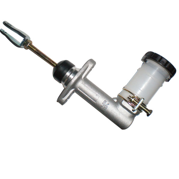 Brakes - Clutch - Hydraulics