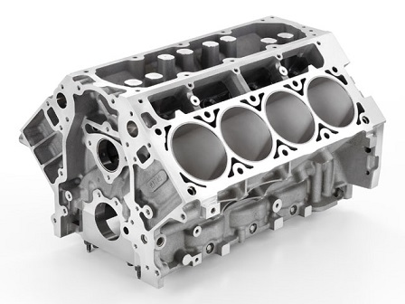 ENGINE, GEARBOX & DRIVELINE PARTS Peugeot 204