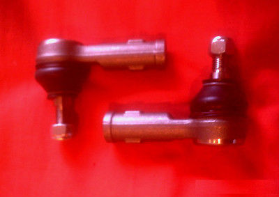 TRACK ROD ENDS x2 (Austin A95 & A105 Westminster) (1956- 59)