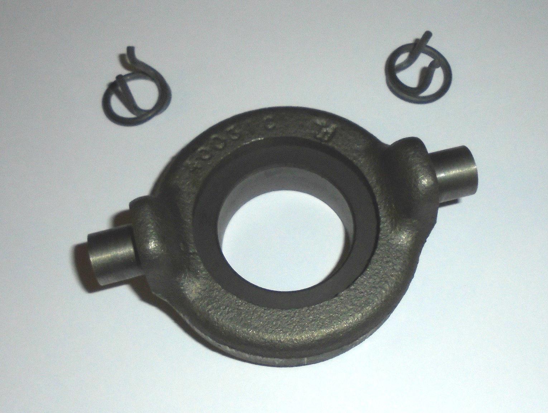 CLUTCH RELEASE THRUST BEARING (Austin A95 A99 A105 Westminster Six) (1956- 59)