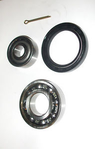 FRONT WHEEL HUB BEARING KIT x1 (MG Magnette) (Mk3 & Mk4) (1959- 68)