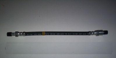 REAR BRAKE HOSE x1 (MGC)