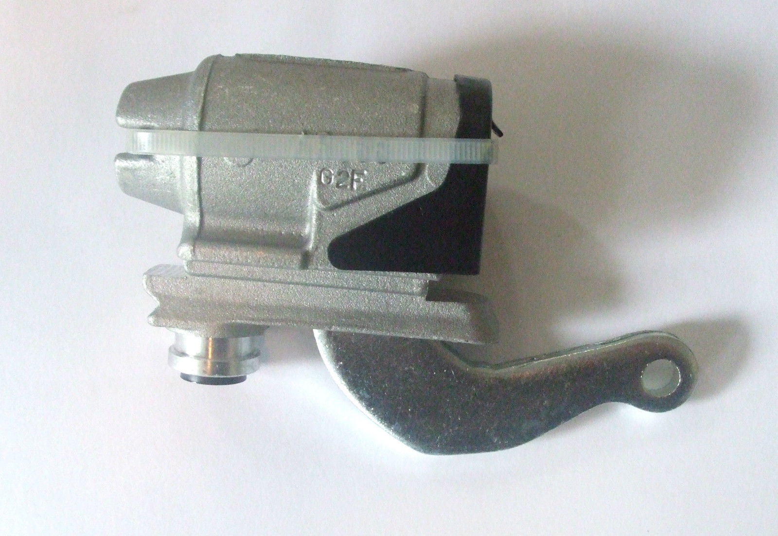 REAR BRAKE WHEEL CYLINDER x1 (Bristol 400 401 402 403 404 404x) (1947- 58)