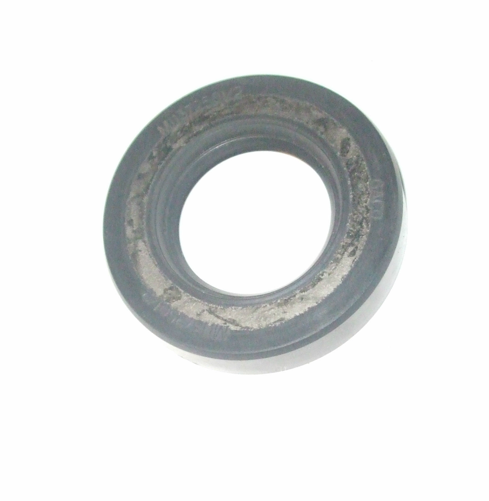 GEARBOX EXTENSION REAR OIL SEAL x1 (MG A) (From 1959- 62)