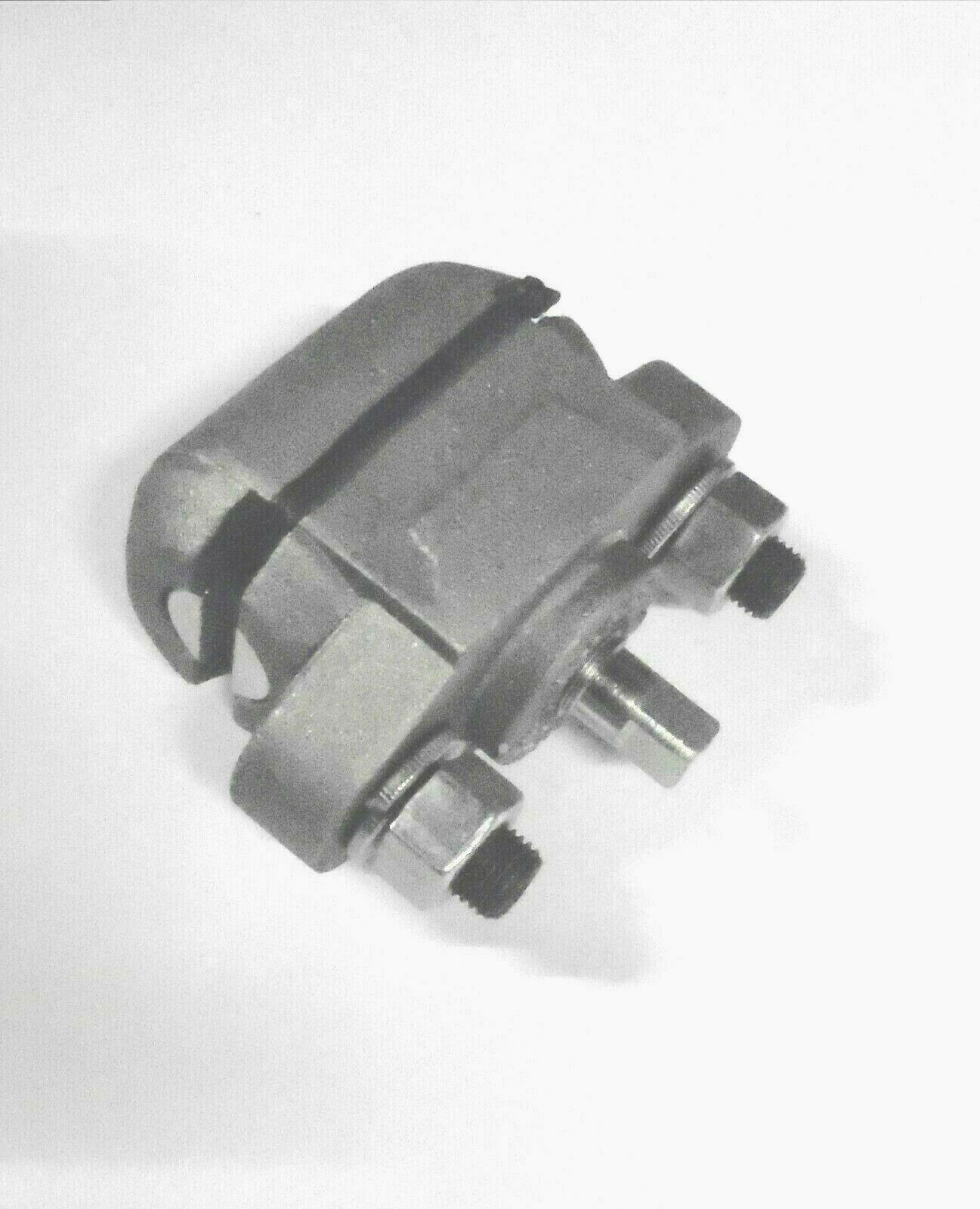 BRAKE ADJUSTER REAR x1 (Humber Imperial) (1964- 66)