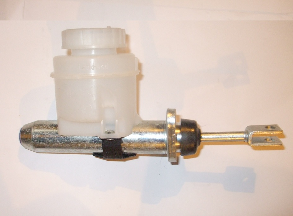 BRAKE MASTER CYLINDER (MG Midget) (1275 & 1500) (From 1966- 77 Only)