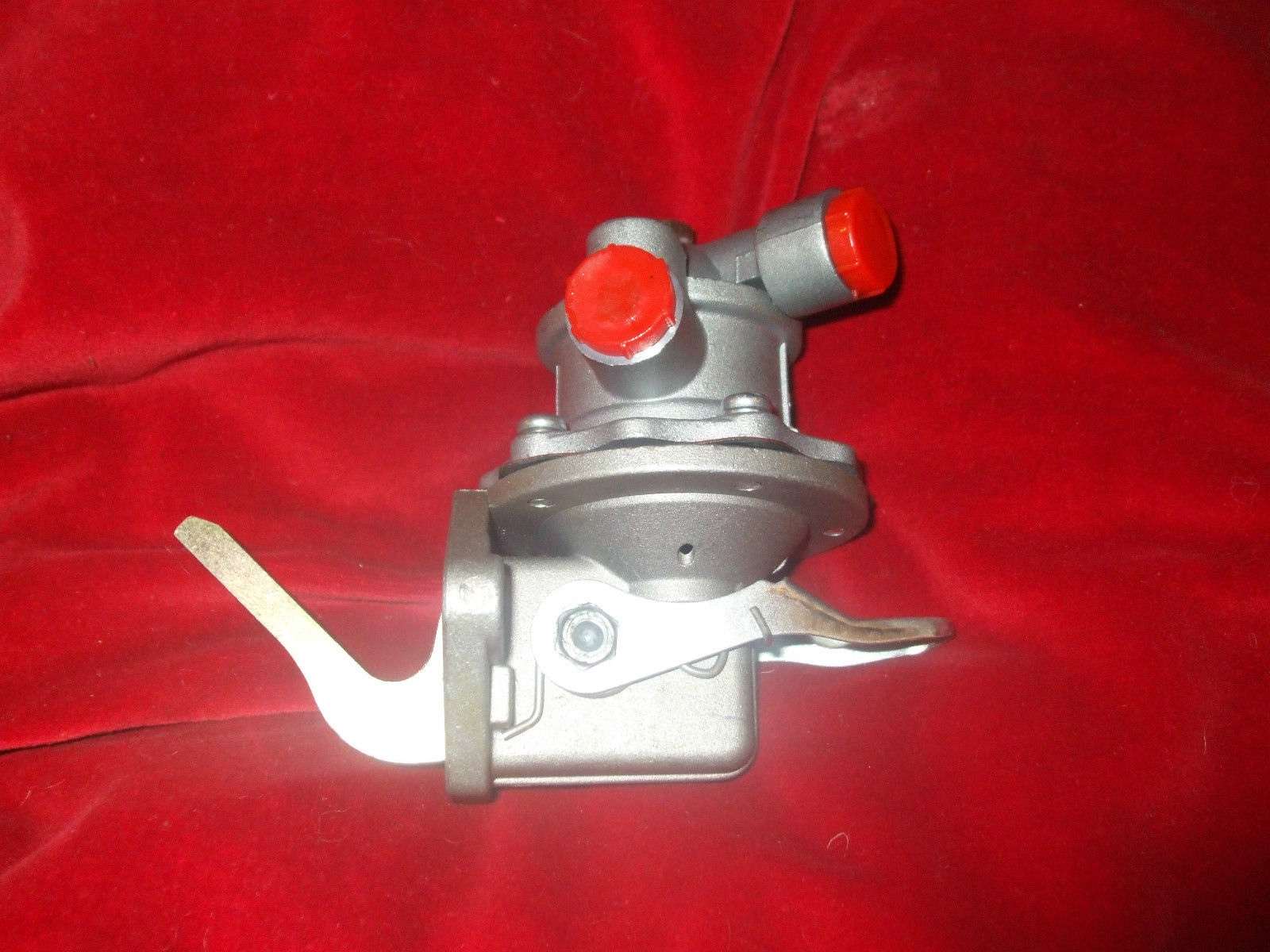 FUEL PUMP (Triumph 1300 FWD Saloon) (1965- 70)