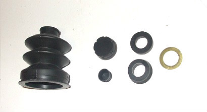 BRAKE MASTER CYLINDER REPAIR SEALS KIT (MG YB) (From 1951- 53)