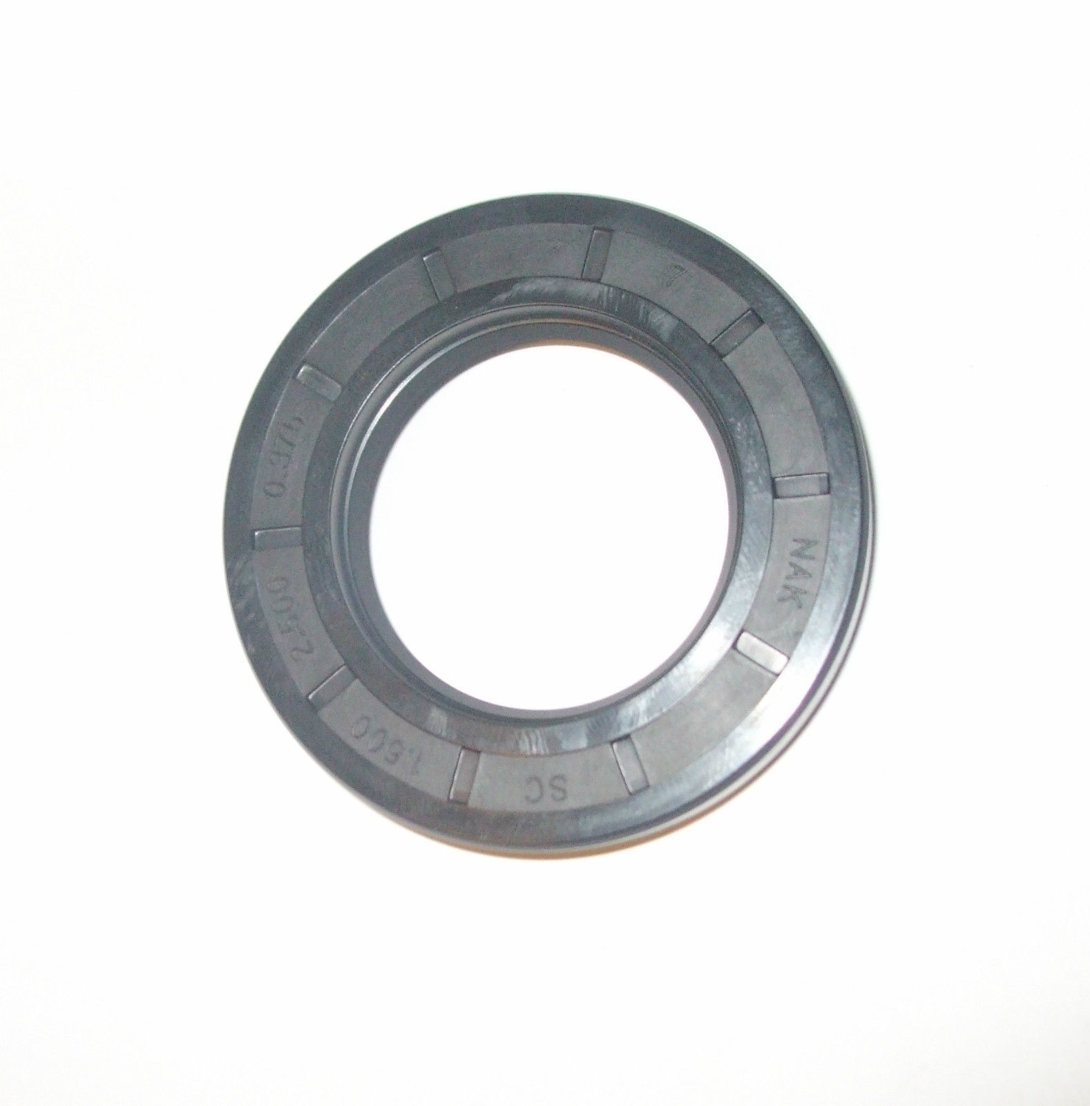 FRONT DIFFERENTIAL AXLE PINION OIL SEAL x1 (MG T TD TF)  (1950- 55)