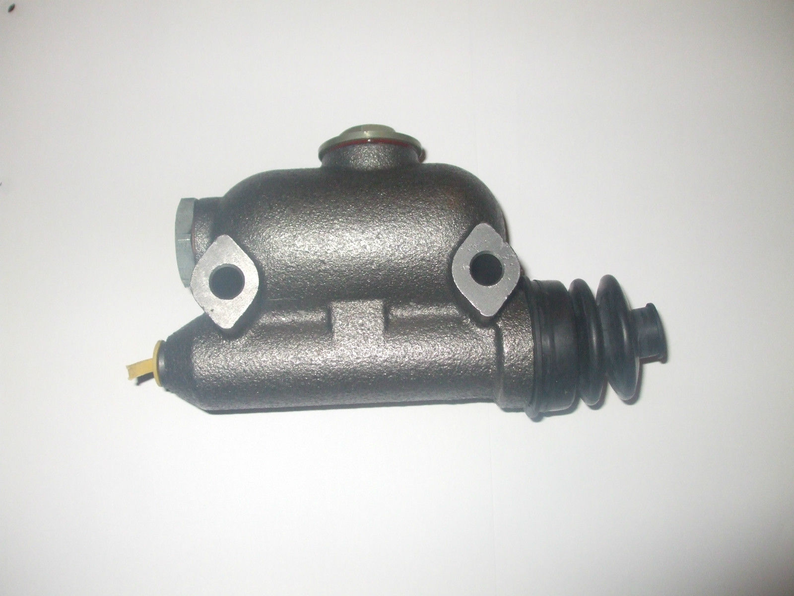 BRAKE MASTER CYLINDER (Triumph Mayflower) (1949- 53)