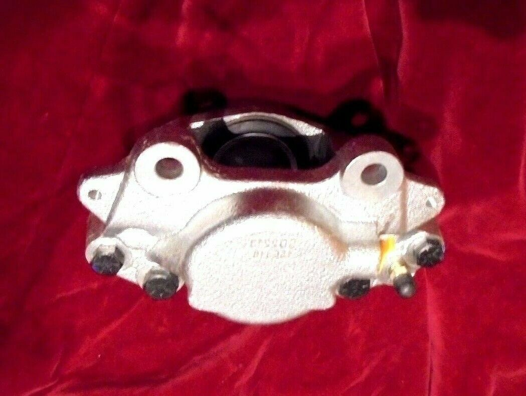FRONT BRAKE CALIPER x1 (Bentley T1 T2) (1965- 73 Only) (** RH Trailing / LH Leading **)