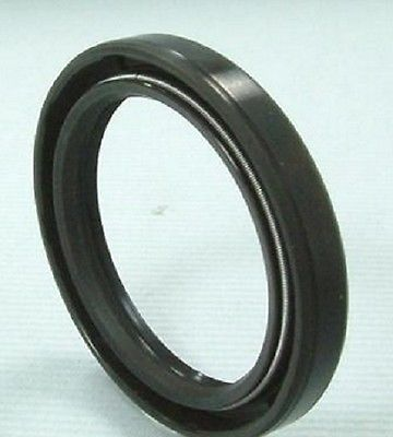FRONT DIFFERENTIAL AXLE PINION OIL SEAL x1 (Triumph Spitfire) (Mk1, Mk2 & Mk3) (1962- 70 Only)