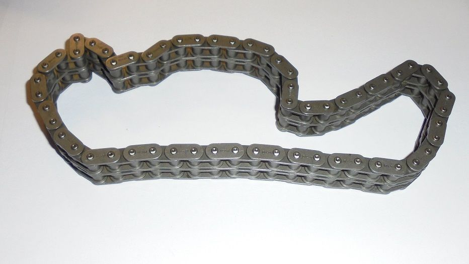 TIMING CHAIN (Hillman Husky) (1265cc & 1390cc) (1954- 65)