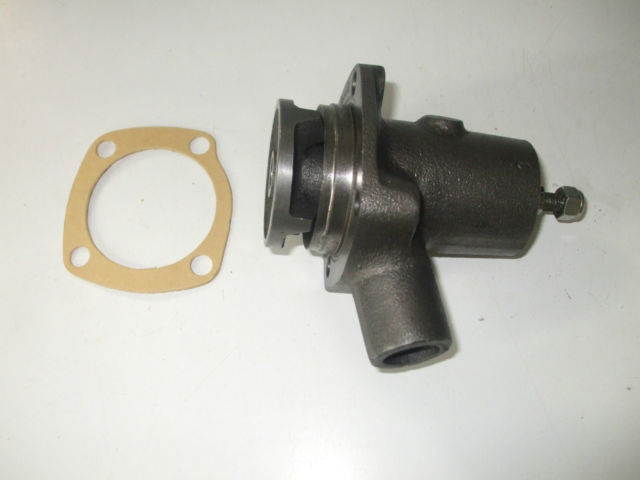 WATER PUMP (MG YA & YB) (1947- 53)