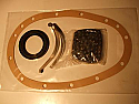 TIMING CHAIN KIT (Triumph Vitesse) (1600cc & 2.0 Litre) (1962- 71)