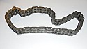 TIMING CHAIN (Humber Hawk) (Mk6- 6a) (Ser.1-4a) (2266cc OHV) (1954- 65)