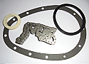 TIMING CHAIN KIT (MORRIS LD LDM Van) (2199cc Petrol) (1954- 68)