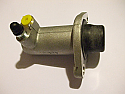 CLUTCH SLAVE CYLINDER (AC Ace, Aceca, Greyhound) (1953- 63)