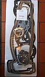 HEAD GASKET SET (Triumph Stag 3.0) (1970- 77)