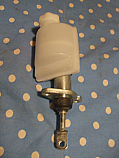 CLUTCH MASTER CYLINDER (BMC Austin Morris Riley VDP Wolseley MG 1100 1300 Saloon) (1962- 74)