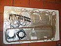 HEAD GASKET SET (Rover P5b) (V8, 3.5 Litre) (From Sep 1967- 73)