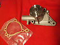 WATER PUMP (Morris Minor) (948cc & 1098cc) (1955- 71)