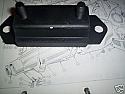 GEARBOX MOUNT (Standard Vanguard {Phase 3 }, Ensign & Vignale) (1955- 62)
