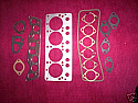 HEAD GASKET SET (Triumph Dolomite) (1300 & 1500) (** 1970- Aug 71 Only **)