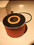 OIL FILTER (Triumph TR5 & TR6) (1967- 76)