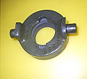 CLUTCH RELEASE THRUST BEARING (MG TB, TC, TD, TF) (1939- 55)
