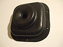 GEAR LEVER RUBBER GAITER BOOT (Morris Minor) (From 1956- 71)