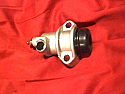 CLUTCH SLAVE CYLINDER (Riley 2.6 Saloon) (1957- 59)