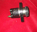 CLUTCH SLAVE CYLINDER (Triumph TR2 TR3)  (Up to TS13045)
