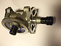 OIL PUMP (Ford Escort Mk2) (X Flow) (1975- 80)
