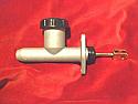 CLUTCH MASTER CYLINDER (MG B) (1962-82)