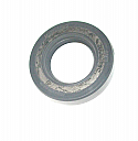 GEARBOX EXTENSION REAR OIL SEAL x1 (MG B) (1962- 67 Only)