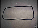 FRONT WINDSCREEN RUBBER SCREEN SEAL (Austin A40 Farina) (1958- 68)