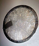 STARTER RING GEAR (Wolseley 6/99, 6/110) (1959- 68)