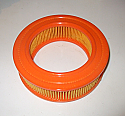 AIR FILTER x1 (Reliant Scimitar 2.5 V6) (1967- Nov 70)