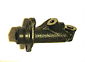 BRAKE MASTER CYLINDER (Rover P5b) (V8, 3.5 Litre) (From Sep 67- 73)