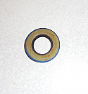GEARBOX FRONT OIL SEAL x1 (MG YA & YB) (1947- 53)