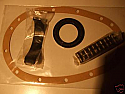 TIMING CHAIN KIT (Triumph 2500 & 2.5Pi)
