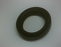 GEARBOX REAR OIL SEAL x1 (Wolseley 6/99 & 6/110) (** OVERDRIVE **) (1959- 68)