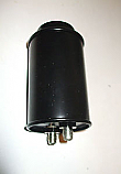 BRAKE FLUID RESERVOIR SUPPLY TANK (Aston Martin DB2 DB4) (1957- )