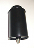 BRAKE FLUID RESERVOIR SUPPLY TANK (Austin A70 Hampshire, Hereford) (A90 Atlantic) (1948- 54)