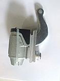 REAR BRAKE WHEEL CYLINDER x1 (Sunbeam Talbot 90 Mk1) (1948- 50 Only)