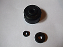 BRAKE MASTER CYLINDER REPAIR SEALS KIT (Triumph GT6 Mk3) (KE/KF20,001 Onwards) (Oct 72 Onwards)