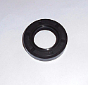 GEARBOX EXTENSION REAR OIL SEAL (Singer Gazelle) (Ser. 6 & 7) (** Manual **) (From Sep 65- 70)