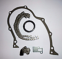 TIMING CHAIN KIT (MG G MGC 3.0) (2912cc) (1967- 69)