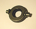 CLUTCH RELEASE THRUST BEARING (Bond Bug)   (1970- 74)